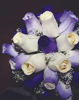 wooden roses.jpg