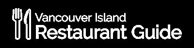 RestaurantGuide_2017_logo-white-small.pn