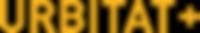 logo-urbitat-web.png