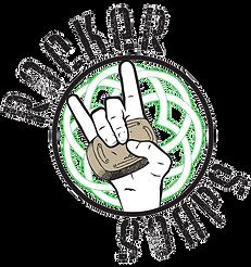 Rocker-Trans-Logo.png