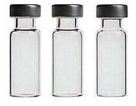 dry-vials.jpg