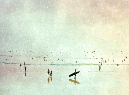 Césare Ancelle-Hansen's Photography