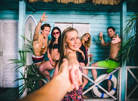 Ridersbnb, le airbnb dédié aux surfeurs