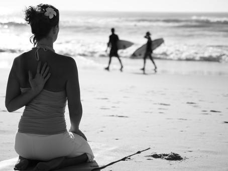 Yoga : augmentez votre capacité pulmonaire