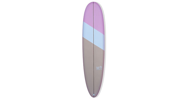 swop-surfboard-selection-du-mois-avril-i