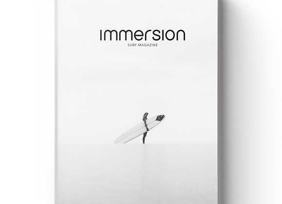 Immersion Vol.2