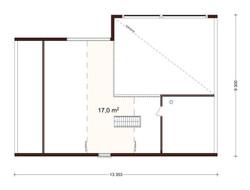 133 loft