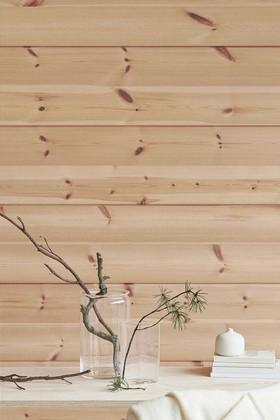 modern-log-house-detail.jpg