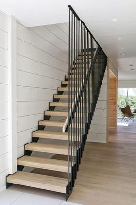 staircase-markki-grado.jpg