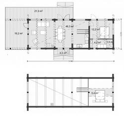 80 m22