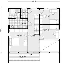 180 m2 b