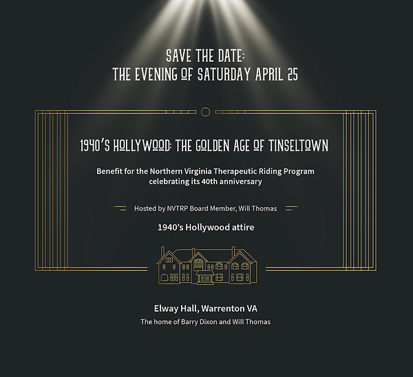 invite-save-the-date-spotlight.png
