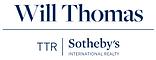 Will Thomas Logo.png