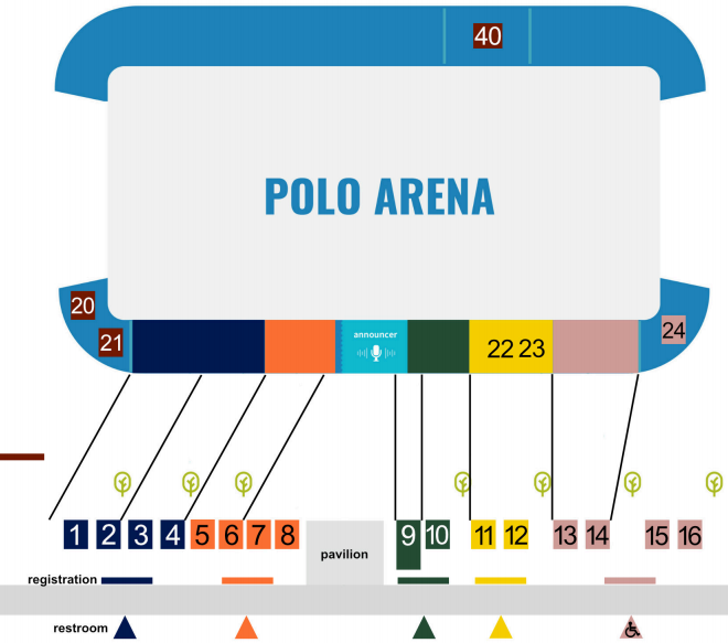 2020 Polo Layout.png