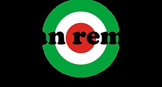 Logo_SRR.png