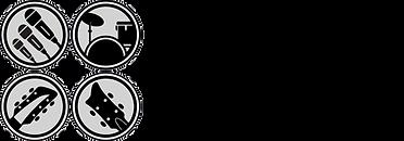 1and2 Band Logo