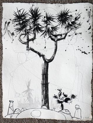 jtree small 10 (1 of 1)SOLD.jpg
