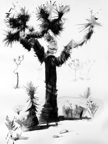 JOSHUA TREE V 50_ X38_.jpg