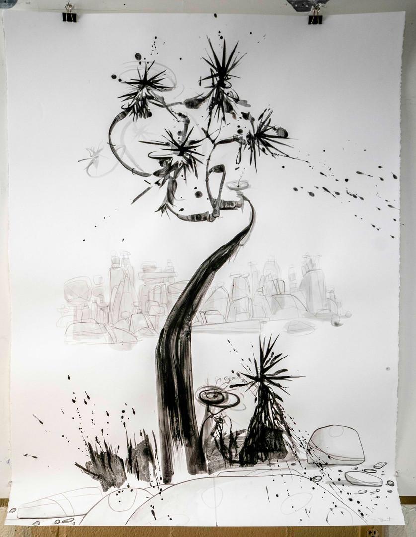 J.Tree #10