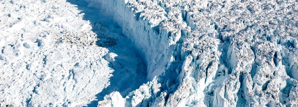 Arctic 4.jpg