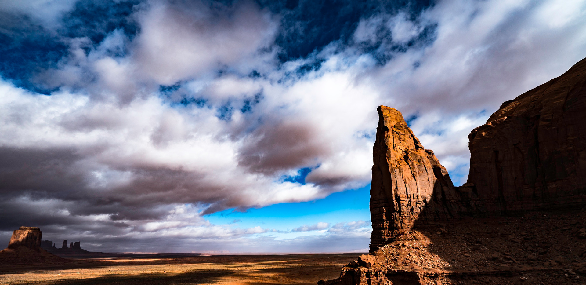 Monument Valley Artist Point.jpg