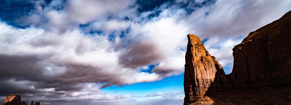 Monument Valley Artist Point.jpg