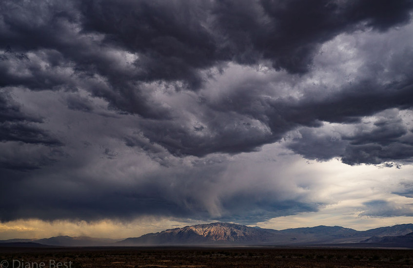 Death Valley storm (1 of 1).jpg