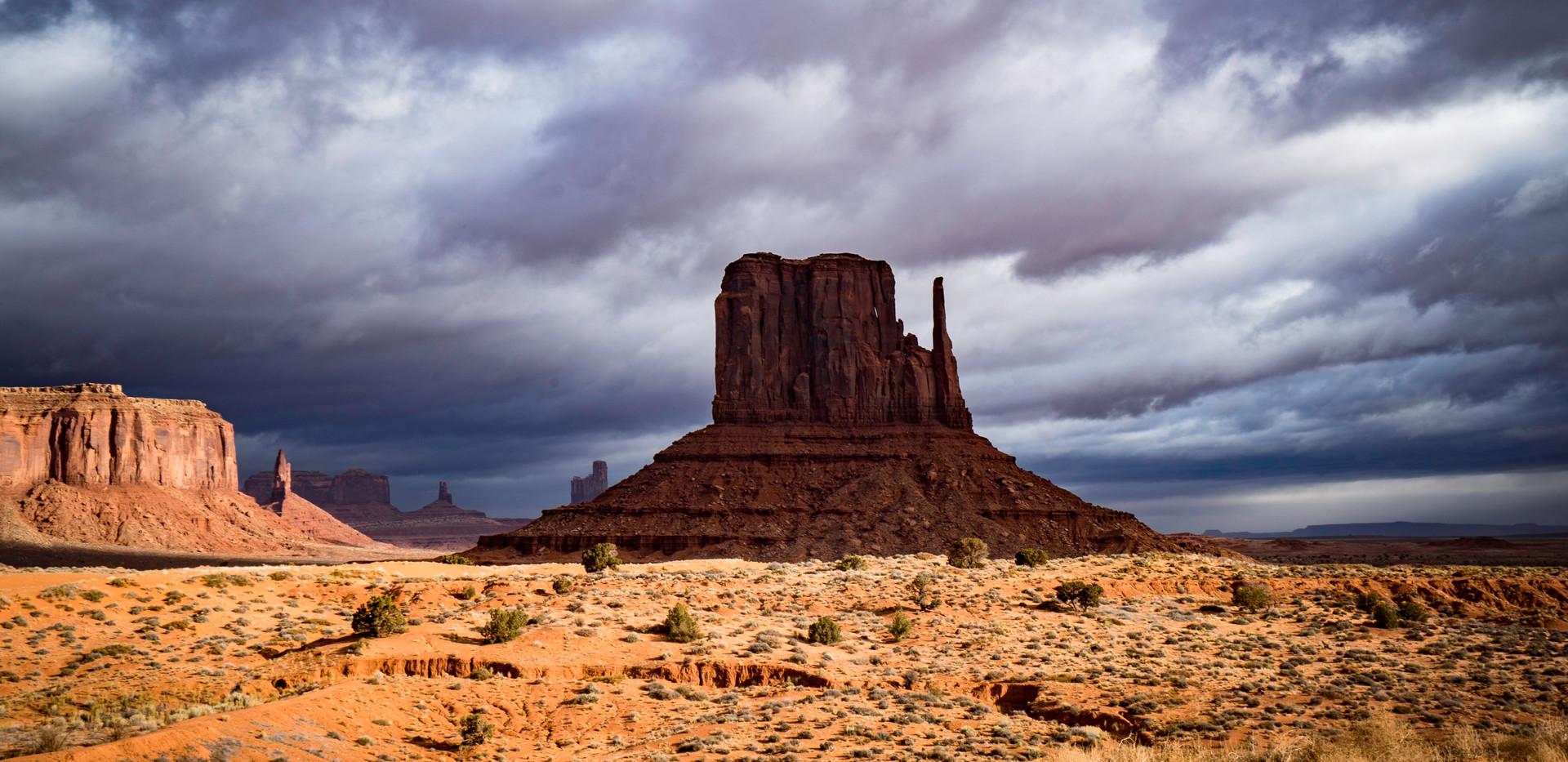 Monument Valley .jpg