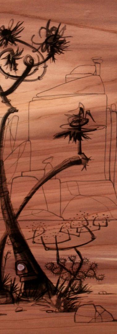 wood j tree painting #8.jpg