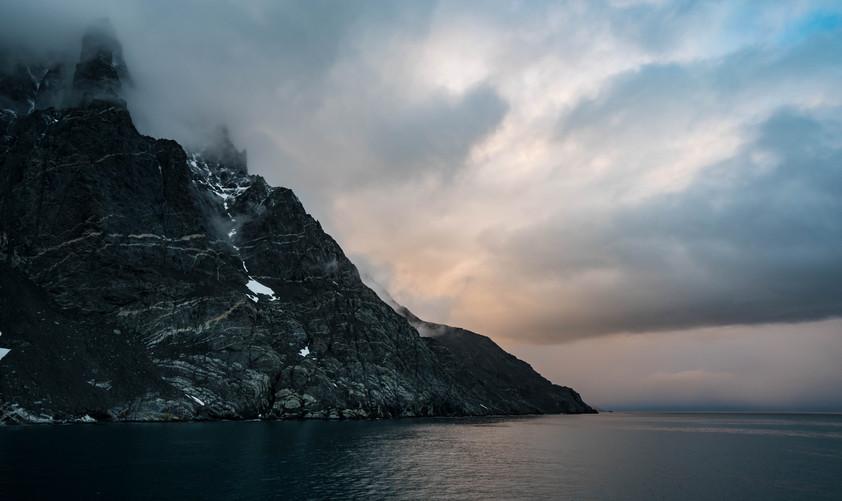 Antarctica 8.jpg