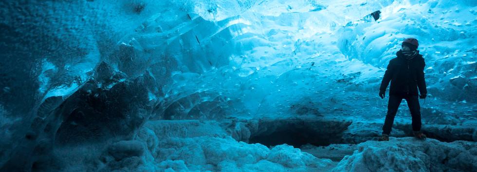 Arctic 8.jpg