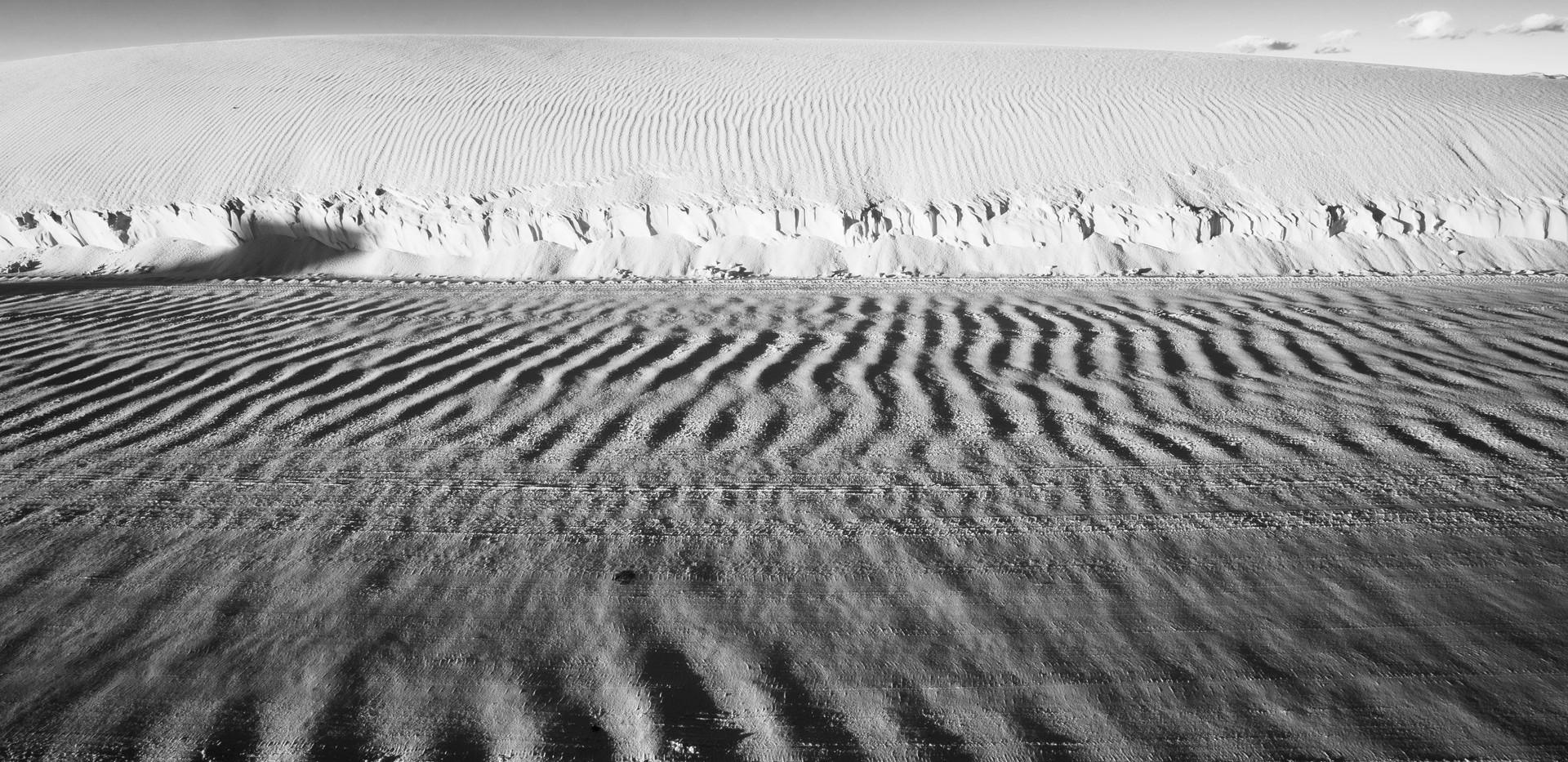 WHITE SANDS 11.jpg