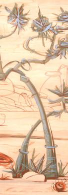 websize-JT-17x11-wood-17A.jpg