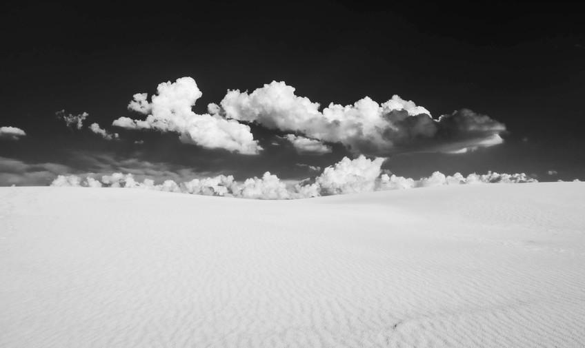 WHITE SANDS 13.jpg