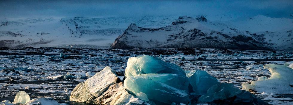 Arctic 10.jpg