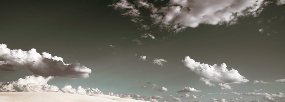 WHITE SANDS 7.jpg