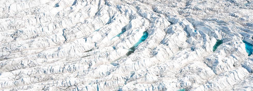 Arctic 7.jpg