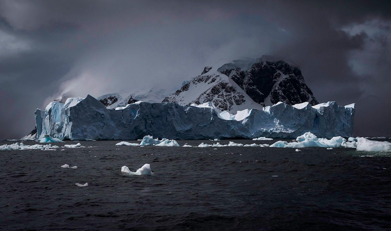 Antarctica 1.jpg
