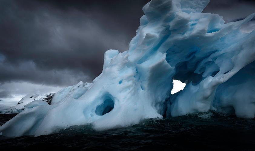 Antarctica 7.jpg