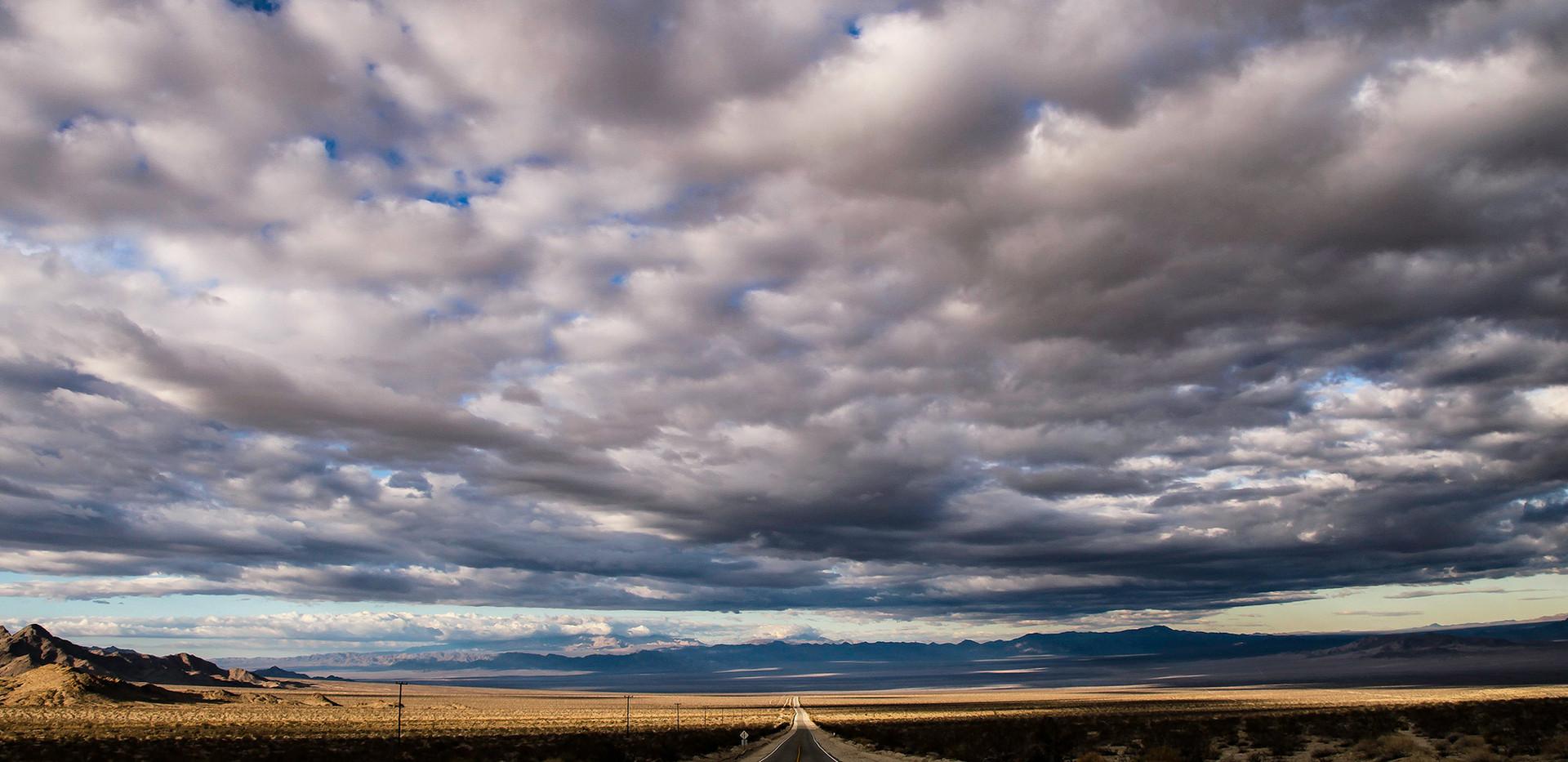 Heart of the Mojave.jpg