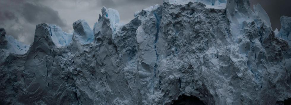 Antarctica 4.jpg
