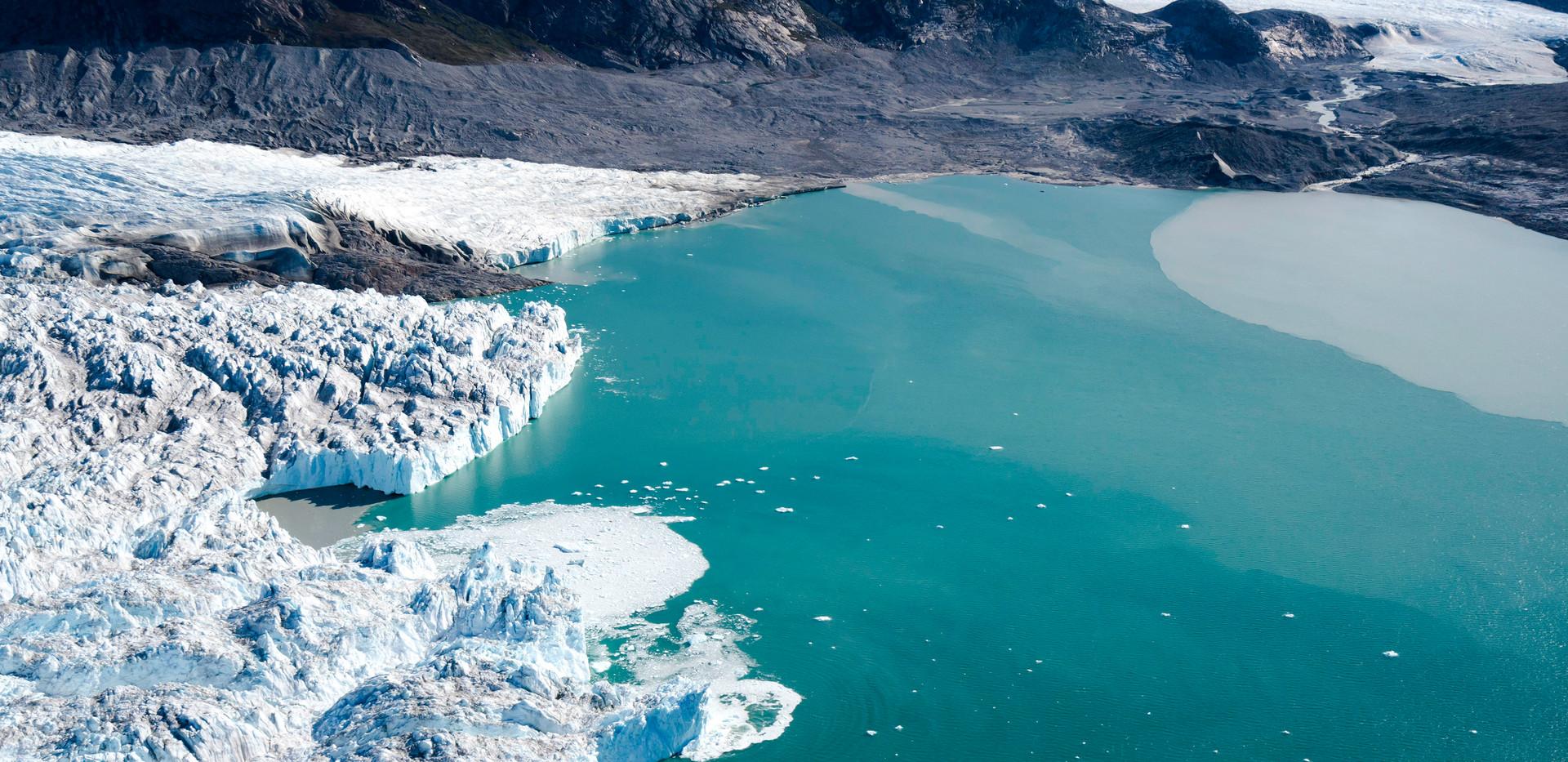Arctic 5.jpg