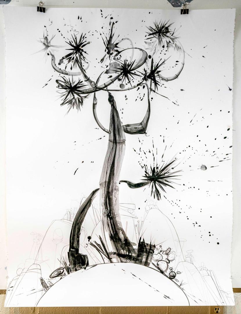 J.Tree #12