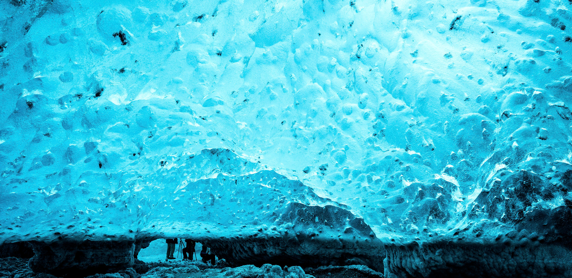 Arctic 11.jpg