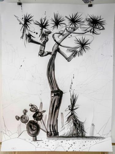 J.Tree #6.jpg