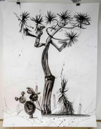 J.Tree #6