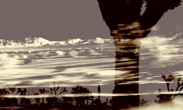 No_Destination_FILM STILL 7.jpg