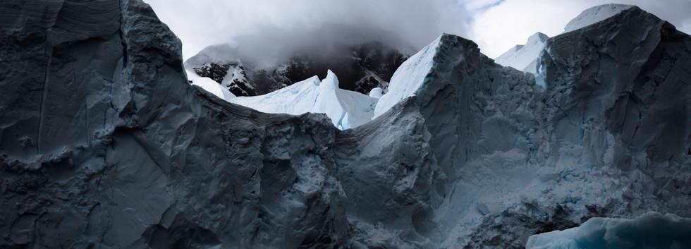 Antarctica 2.jpg