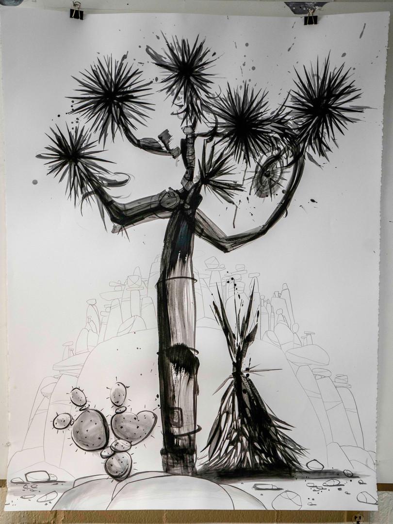 J.Tree #4 2019.jpg