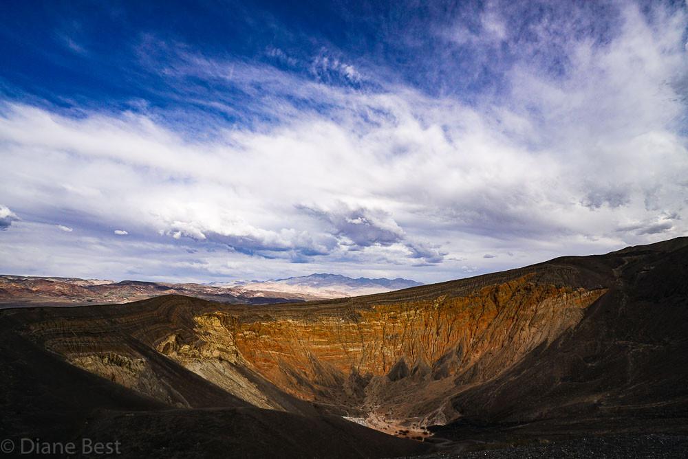 Death Valley Ubehebe (1 of 1).jpg